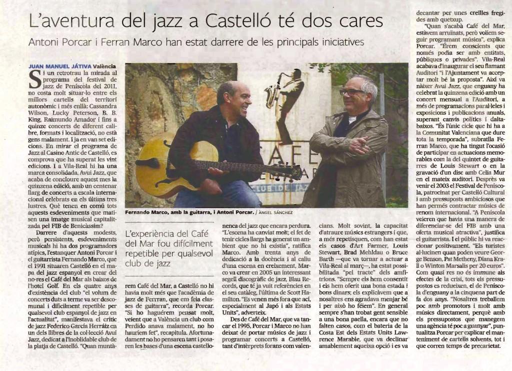 El País 19-04-2012